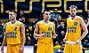 Powołania z kadry dotarły do Asseco i Basketu Gdynia. Szerokie składy reprezentacji Polski