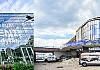 Centrum Experyment i Akwarium Gdyńskie będą miały swoje aplikacje