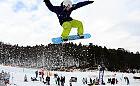 Dwa oblicza narciarstwa zjazdowego w Trójmieście