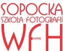 Sopocka Szkoła Fotografii
