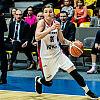 Basket 90 w półfinale Pucharu Polski