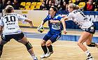 GTPR przegrał w Danii z Viborgiem