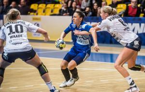 Ćwierćfinału Pucharze EHF nie będzie