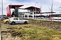 Powstanie duży parking przy przystanku PKM