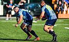 """Kandydat na Ligowca 2017: Marcin Wilczuk. """"Rugby to dobry start w życiu"""""""