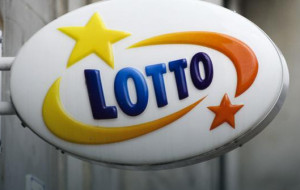 Kolejna duża wygrana Lotto w Trójmieście