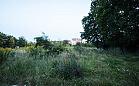 Jakie osiedle powstanie po gospodarstwie ogrodniczym Okaz?