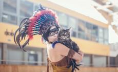 Planuj tydzień: koncerty, wystawa kotów i urodziny Gdyni