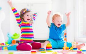 Kiedy zapisać dziecko do przedszkola? Niedługo rusza trójmiejska rekrutacja