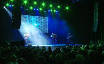 Gdynianie świętowali 92. urodziny miasta