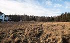 Matarnia: teren rekreacyjny zamiast kolejnych bloków