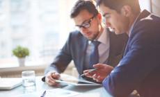 Jakie składki są opłacane podczas kontraktu menadżerskiego?