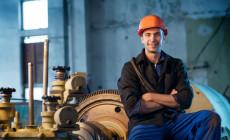Czy pracodawca może zmienić nam godziny pracy?