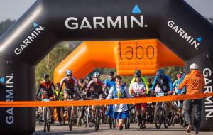 Nowy, wiosenny cykl Garmin MTB 2018