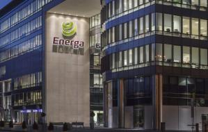 Energa i PGE w jednej grupie? Wracają plany połączenia