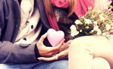 Walentynkowe atrakcje w Trójmieście. Pomysły na dzień zakochanych