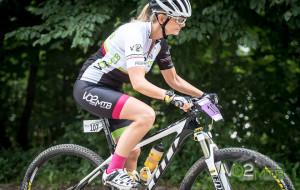 Gdańsk powraca do zawodów rowerowych XC