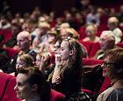 Teatrzyk, filharmonia a może warsztaty - propozycje na rodzinny weekend