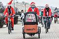 Gdynia inwestuje w rowery dostawcze