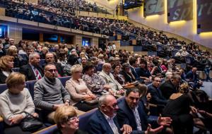Poznaj budżety trójmiejskich teatrów