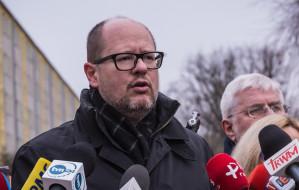 Paweł Adamowicz wystartuje w wyborach na prezydenta Gdańska