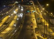 Kiedy podpisanie umów na projekt i budowę Trasy Kaszubskiej?