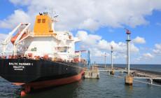"""Port Gdynia nie """"gasi światła"""" tylko inwestuje miliard złotych"""