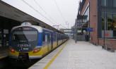 Galeria Metropolia: pomiędzy dworcem kolejowym i centrum handlowym