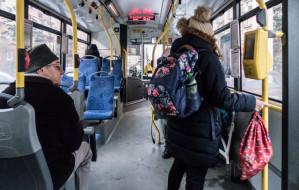 Radni przegłosowali bezpłatne przejazdy dla uczniów w Gdańsku