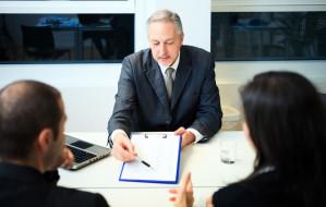 Pytanie do notariusza. Opłaty przy zakupie nieruchomości