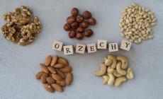 Okiem dietetyka: orzechy i pestki w diecie