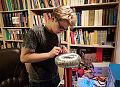 Sukces ucznia z Gdyni - skonstruował muzyczną cewkę Tesli