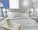 Sypialnia na poddaszu. Jak urządzić wnętrze ze skosami?