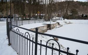 Miłośnicy przyrody nie chcą suchego zbiornika retencyjnego w Dolinie Radości