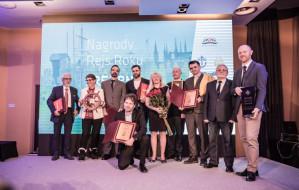 Rejs Roku 2017. Rozdano najważniejsze polskie trofea w żeglarstwie