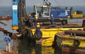 Deweloper nowym właścicielem Hydrobudowy Gdańsk