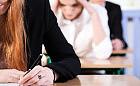 Egzaminy gimnazjalne już za miesiąc. Jak przygotowują się uczniowie?