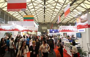 ARP zaprasza na targi w Chinach i Kanadzie