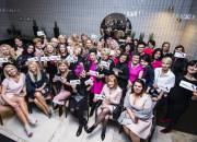 Kobiety Kobietom - kolacja charytatywna w restauracji Mercato