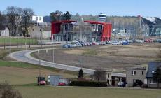 Będzie lepszy dojazd do PKM-ki w Rębiechowie i Osowej
