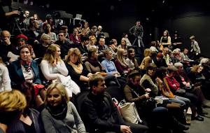 Michał Grubman: Teatr na Plaży to 200 wydarzeń kulturalnych rocznie