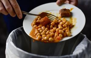 Okiem dietetyka: jak nie marnować jedzenia?