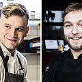 """Gdyńscy kucharze walczą o tytuł """"Top Chefa"""""""