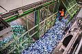 Gdańsk u progu kolejnej reformy śmieciowej
