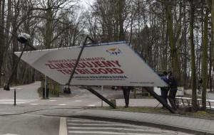 Sopot: znikają bilbordy o likwidacji bilbordów