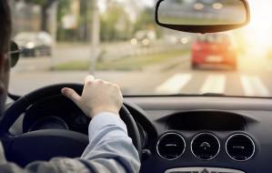 Czy dojazd do miejsca wykonywania pracy można wliczyć do czasu pracy?