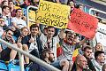 Gdynia współgospodarzem piłkarskich mistrzostw świata U-20 w 2019 roku