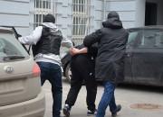 Wpadł złodziej aut poszukiwany europejskim nakazem aresztowania
