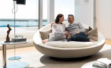 Domowa strefa relaksu. Co jest najważniejsze?