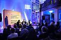 Festiwal Europejski Poeta Wolności w ten weekend